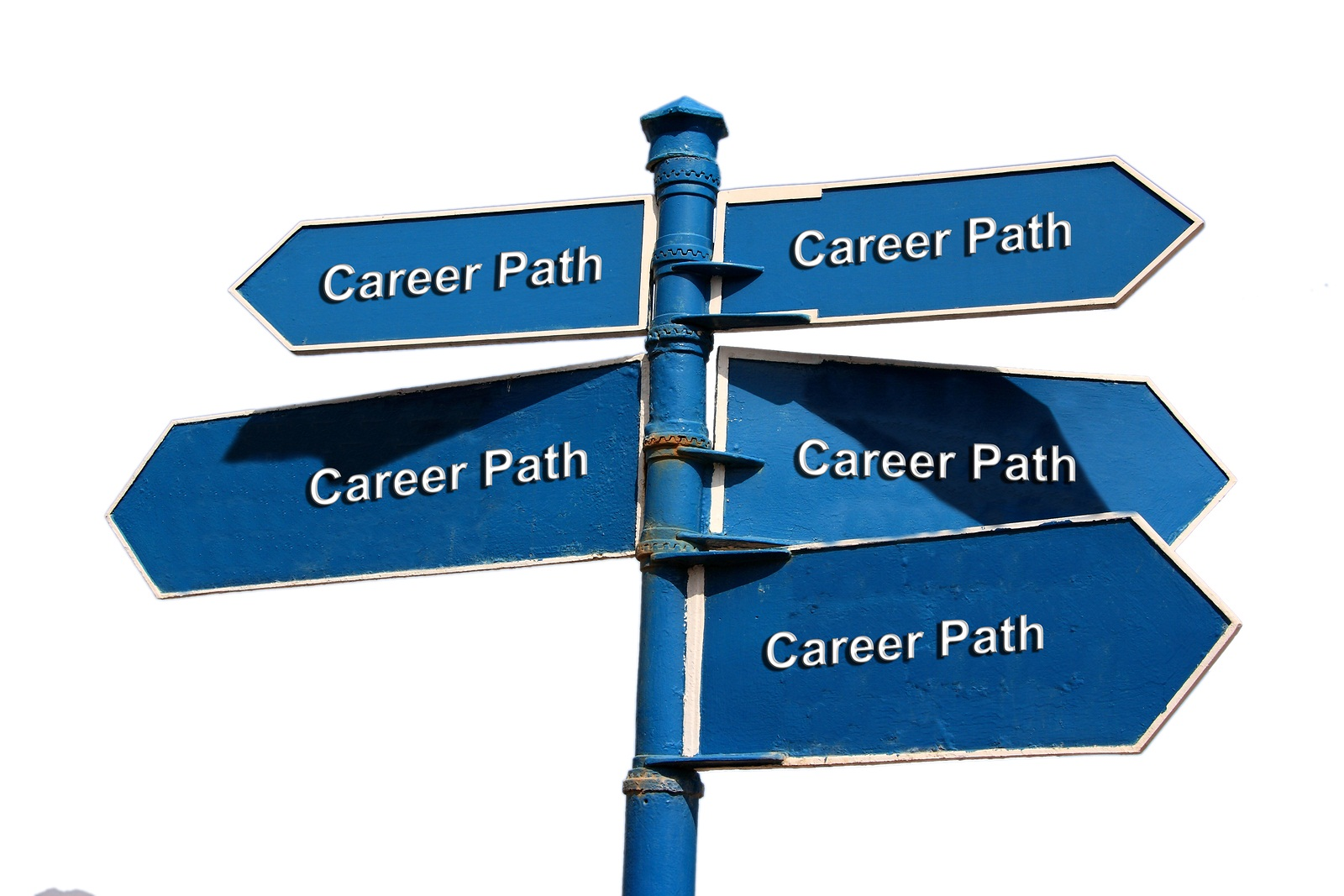 is that new job the best next career move a point checklist to career1